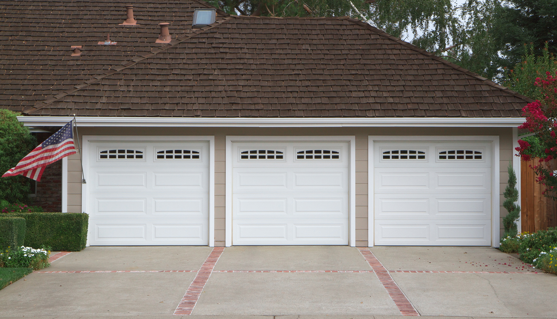 Superior, WI Garage Door Installation, Service & Repair, Garage Door