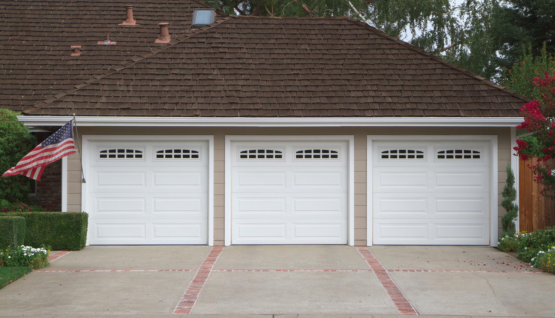 Garage Door Repair Duluth Images Design Ideas