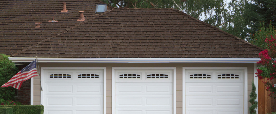 Garage Door Services Superior, WI