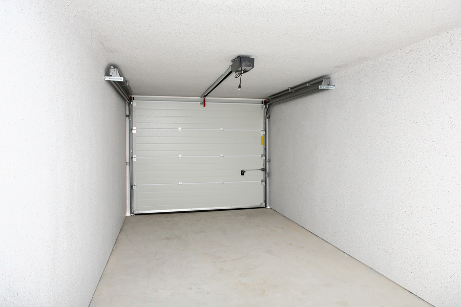 Superior Wi Garage Door Installation Service Amp Repair