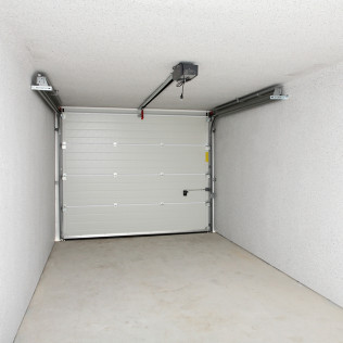 Garage Door Repair Superior, WI