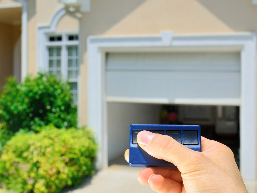 about door service inc, garage door contractor superior, wi