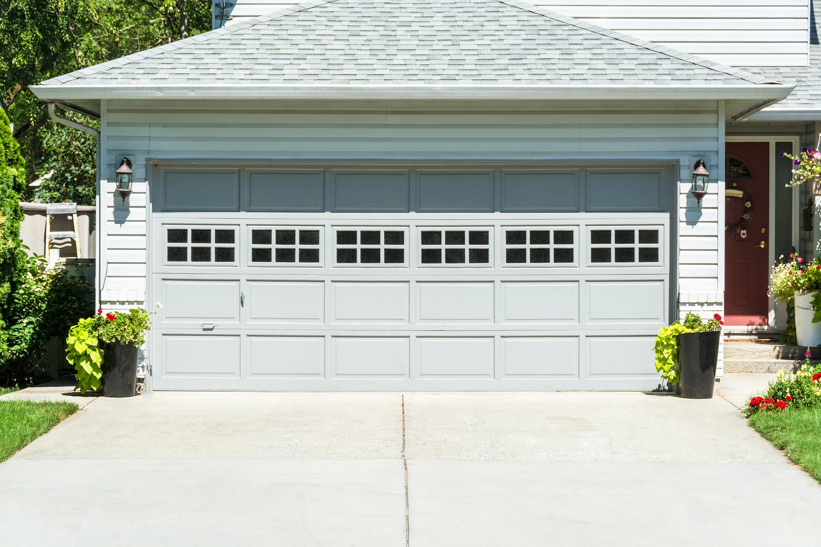 Superior Wi Garage Door Installation Service Repair Garage Door