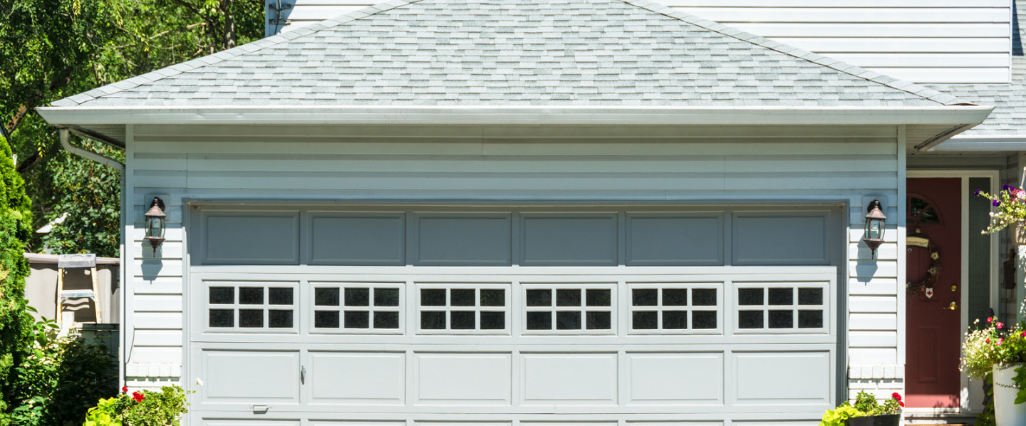 Residential & Commercial Garage Installation and Repairs in Superior, WI and Grand Rapids, MN